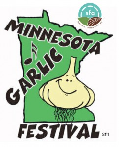 Garlic-Festival-WITH-SFA-243x300